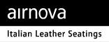 Фабрика Airnova Italia