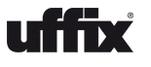 Фабрика Uffix