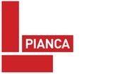 Фабрика Pianca