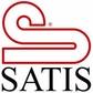 Фабрика Satis
