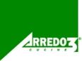 Фабрика Arredo3 srl