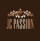 Фабрика JC Passion