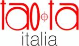 Фабрика Taota Italia