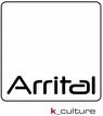 Фабрика Arrital Cucine