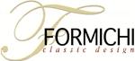 Фабрика Formichi