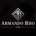 Фабрика Armando Rho