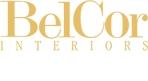 Фабрика BelCor Interiors