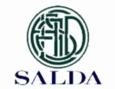 Фабрика Salda