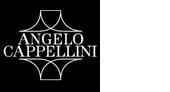 Фабрика Angelo Cappellini