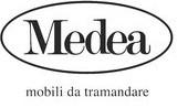 Фабрика Medea