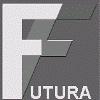 Фабрика Futura