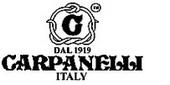 Фабрика Carpanelli