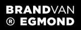 Фабрика Brand Van Egmond