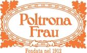 Фабрика Poltrona Frau