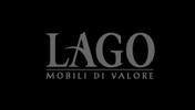 Фабрика Lago Mobili