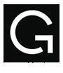 Фабрика Gentili Group