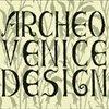 Фабрика Archeo Venice Design