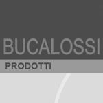 Фабрика Bucalossi