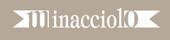 Фабрика Minacciolo
