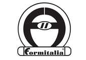 Фабрика Formitalia