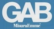 Фабрика Gab