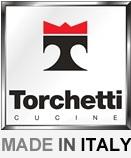 Фабрика Torchetti