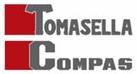 Фабрика Tomasella