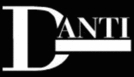 Фабрика Danti