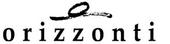 Фабрика Orizzonti