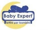 Фабрика Baby Expert