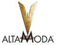 Фабрика AltaModa