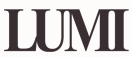 Фабрика Lumi