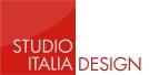 Фабрика Studio Italia Design