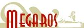 Фабрика Megaros