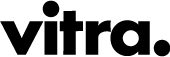 Фабрика Vitra