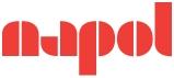 Фабрика Napol