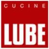 Фабрика Lube