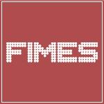 Фабрика Fimes