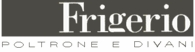 Фабрика Frigerio