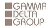 Фабрика Gamma Delta Group