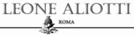 Фабрика Leone Aliotti