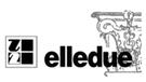 Фабрика Elledue
