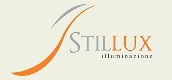 Фабрика Stillux
