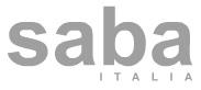 Фабрика Saba Italia