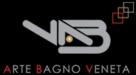 Фабрика Arte Bagno Veneta