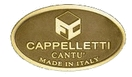 Фабрика Cappelletti