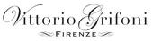 Фабрика Vittorio Grifoni