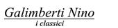 Фабрика Galimberti Nino