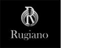 Фабрика Rugiano