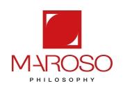Фабрика Maroso Gino